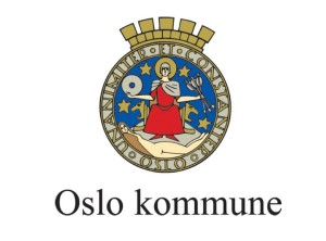 Logo-Oslo-Kommune-300x222