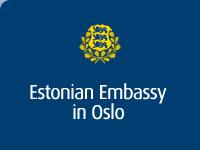 oslo_logo_eng