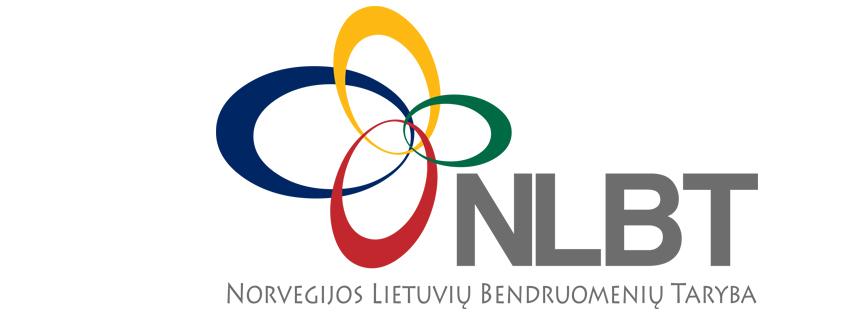 nlbt logo su tekstu pirmas