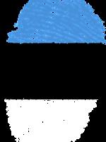 estonia-656787__340